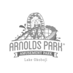 arnoldspark_logo