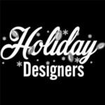 holidaydesigners_logojpg