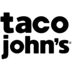 tacojohns