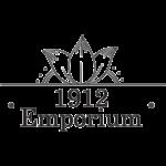 1912.bak