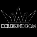 coldkingdom